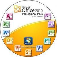 Windows 7 & Microsoft 2010 Overview