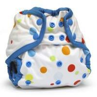 FREE Cloth Diaper Basics with Laura Fortino-Zeni