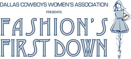 Fashion's First Down Benefiting Nexus Recovery Center
