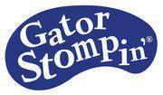 Gator Stompin' - 30th Annual Celebration!