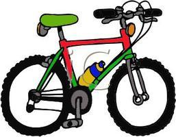 UPDATED! Amigo Bike Ride with the Kids is now a...