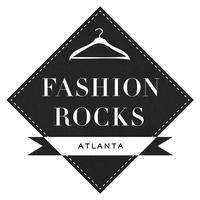 Fashion Rocks Atlanta!