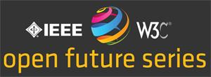 IEEE/W3C Open Future Meetup with Tim Berners-Lee