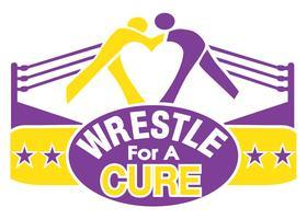 Wrestle For A Cure