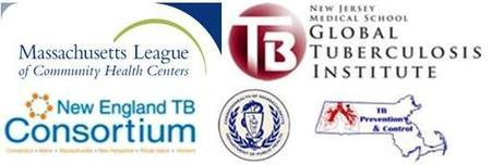 Tuberculosis: What Community-Based Providers Need to...