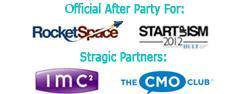 Blumberg Capital's 4th Annual ad:tech After Party:...