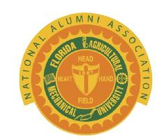 FAMU National Alumni Convention 2013