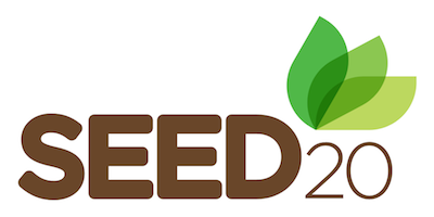 SEED20Unleashed!