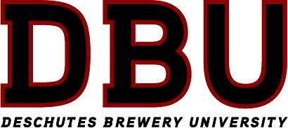 March DBU - Pairing Beer and Food