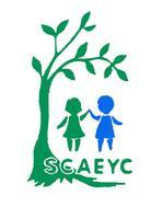 SCAEYC-East Valleys Presents:     Curriculum...