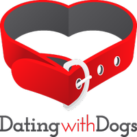 Find the Pet Lover of Your Dreams Seminar