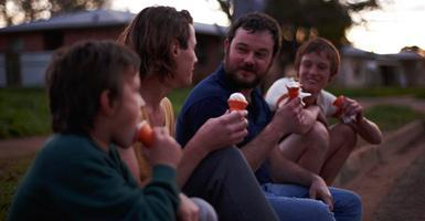 The Snowtown Murders (FREE PREVIEW)