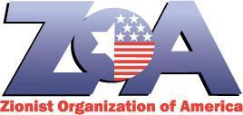 ZOA Washington Mission 2012 ...Talking Points Below...