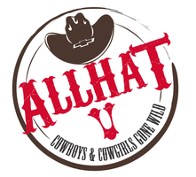 Chevrolet Presents Allhat V: Cowboys & Cowgirls Gone...
