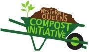 Socrates Academy: Urban Composting with Western Queens...