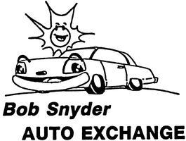 Breakfast Before Business - Bob Snyder Auto Exchange