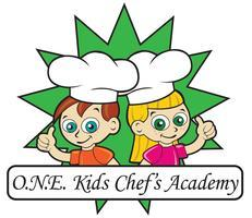 """Theme-ingly"" Possible March O.N.E. Kids Chefs Academy"