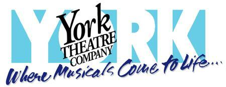 Support The York Theatre Company in Winter 2012!