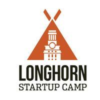 Longhorn Startup Camp Open House