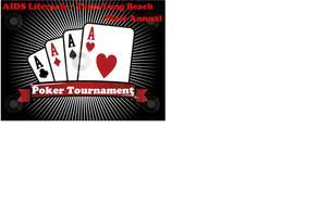 Texas Hold'em Tournament - Thousands in Prizes
