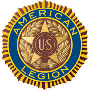 AMERICAN LEGION POST 679 CHARITY GOLF TOURNAMENT