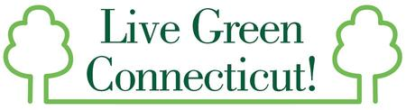 4th Annual Live Green Connecticut!