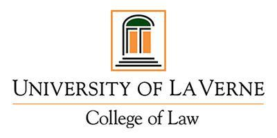 La Verne Law Open House