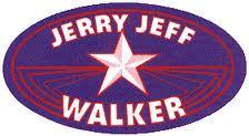 An Evening w/ Jerry Jeff Walker at the Auburn Event...