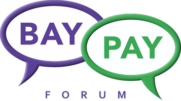 BayPay Event - April 2, 2012 - EMV in the US - Why...