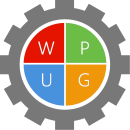 WPUG Mar 21st: A touch of mono