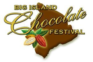 Big Island Chocolate Festival @  Four Seasons Resort...
