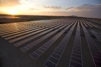 Solar for a Small Planet