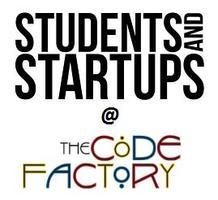 Students and Start-ups 13 (Hardware Edition)