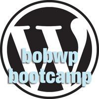 WordPress Bootcamp with BobWP: Get the Site You've...