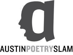 Austin Poetry Slam Finals Season