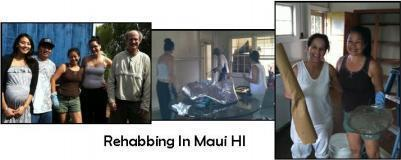 HI - Maui | Learn To Build Wealth Investing in Real Estate