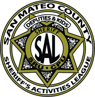 Redwood, CA   Sheriff's Activities League Showing of...