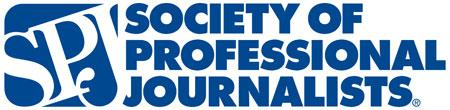 Society of Professional Journalists Region 9 Conference