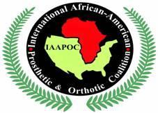 23nd Annual Meeting of the IAAPOC