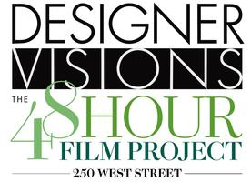 Hearst Magazines' Sixth Annual Designer Visions