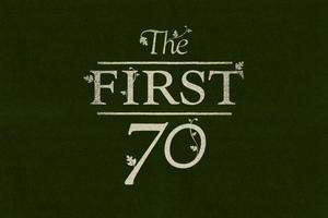 Sports Basement Earth Day Movie Night: The First 70 by...