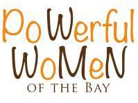 """""""Powerful Women of the Bay"""" benefit for TILE's Vision..."""