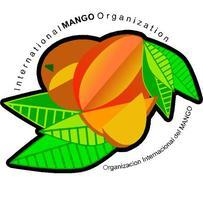 IMO 4TH GLOBAL MANGO CONFERENCE