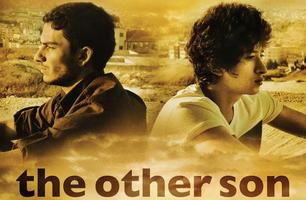 """The Other Son"" Screening and Film Conversation"