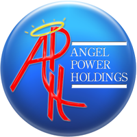 "Angel Power Holdings presents the ""5'M's"" of You - ""..."