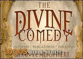 "Tuesday Afternoons: Dante's ""Divine Comedy"""