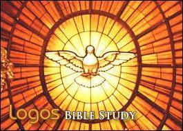 Wednesday Mornings: A Portrait of the Holy Spirit