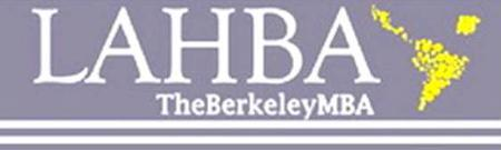 IV MBA Latin America Business Conference - UC Berkeley