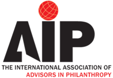 Next Generation Philanthropy: LA AiP Members Event