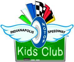IMS Kids Club INDY 500 Event